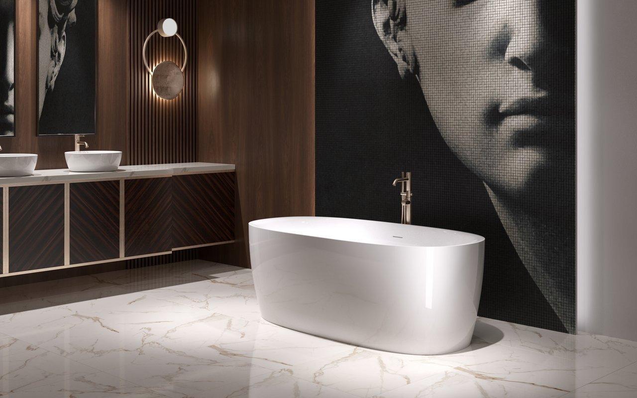 Aquatica Purescape 045 Freestanding Acrylic Bathtub 06 (web)