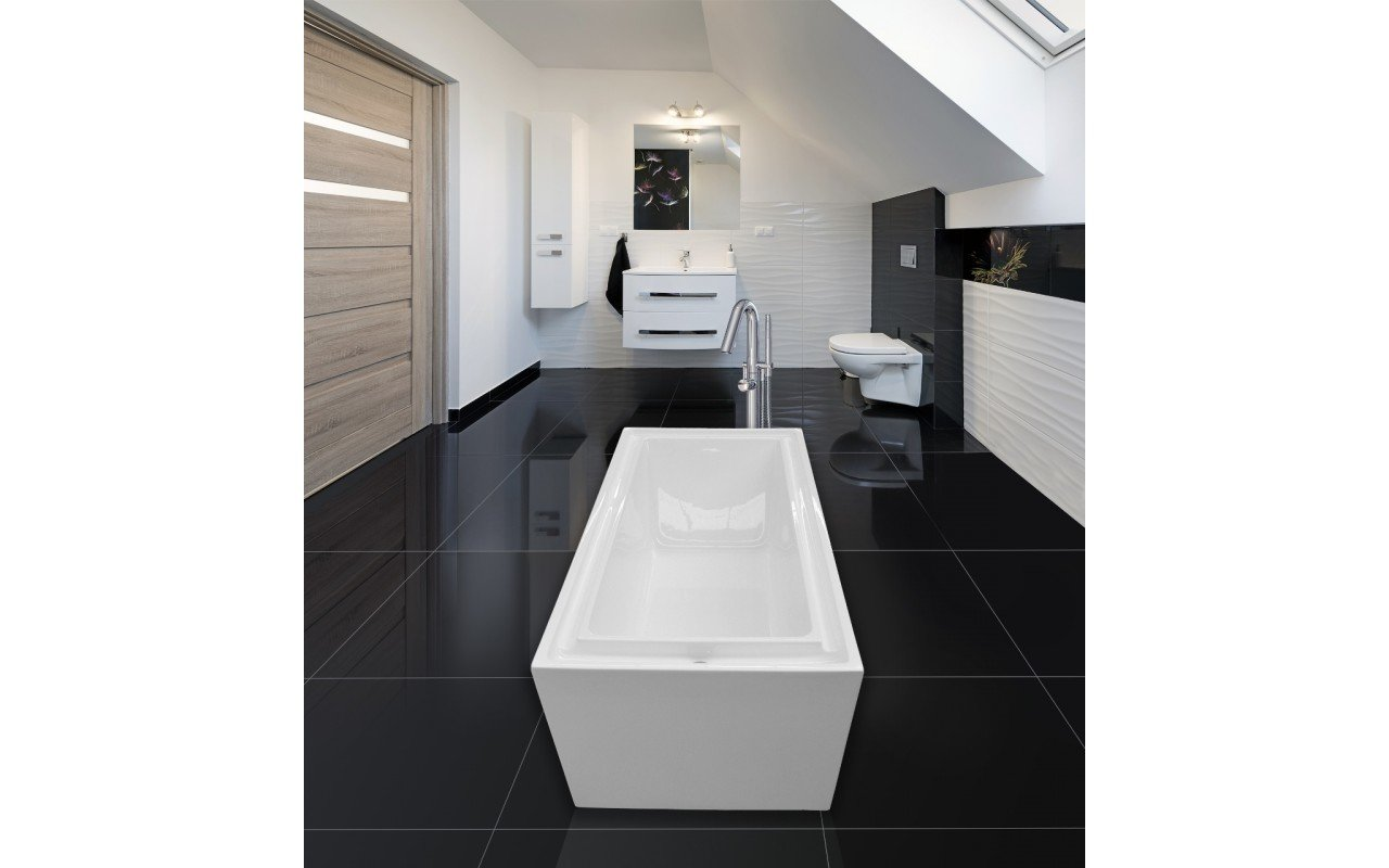 Aquatica purescape 040 freestanding acrylic bathtub web 02