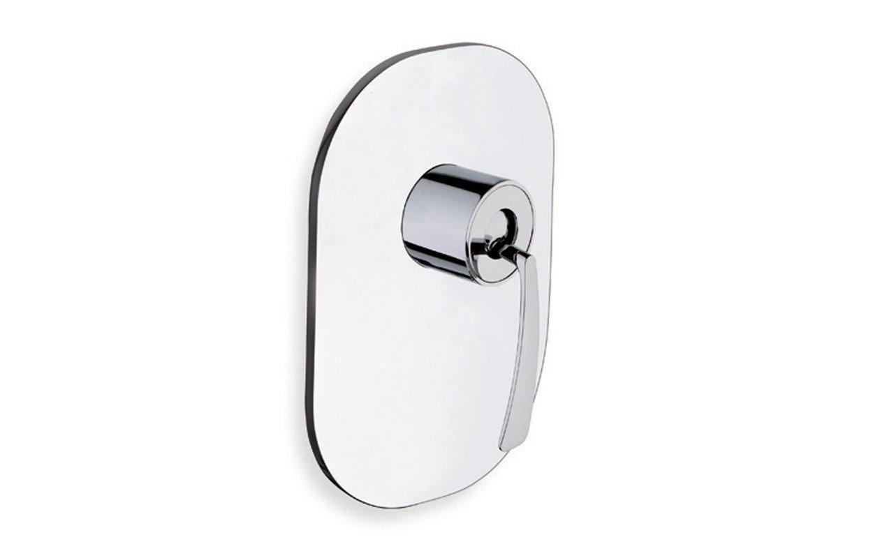 Bollicine Shower Control 636 (web)
