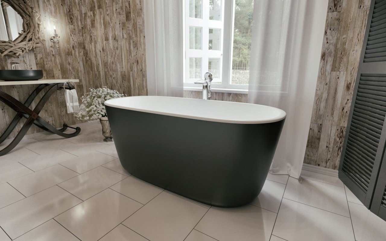 Lullaby Black Wht Stone Bathtub 01 (web)