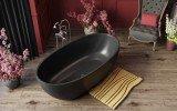 Aquatica Corelia Black Freestanding Solid Surface Bathtub 03 (web)