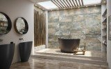 Aquatica True Ofuro Tranquility Heated Japanese Bathtub 110V 60Hz 03 (web)