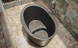 Aquatica True Ofuro Tranquility Heated Japanese Bathtub 220 240V 50 60Hz 10 (web)