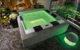 Aquatica Wave Spa Pro by Marc Sadler 240V 60Hz 04 (web)