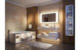 Aquatica storage lovers bathroom furniture set 05 1 (web)