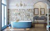 Coletta Jaffa Blue Frestanding Solid Surface Bathtub 01 (web)