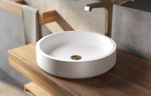 Aquatica Solace A Wht Round Stone Bathroom Vessel Sink 02 (web)