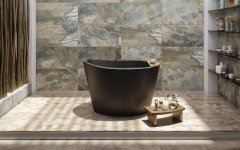Aquatica True Ofuro Tranquility Heated Japanese Bathtub 110V 60Hz 01 (web)