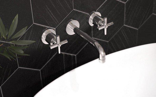 Aquatica Celine 242 Wall Mounted Sink Faucet 01 (web)