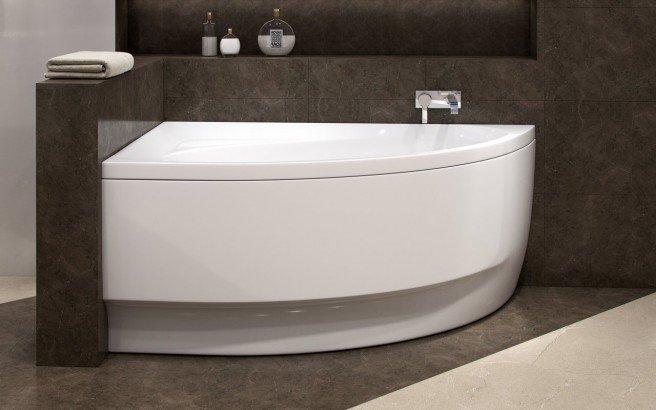 Aquatica Idea R Wht Corner Acrylic Bathtub 01 (web)