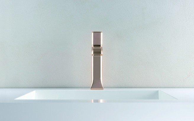 Loren 5 Sink Faucet 08 (web)