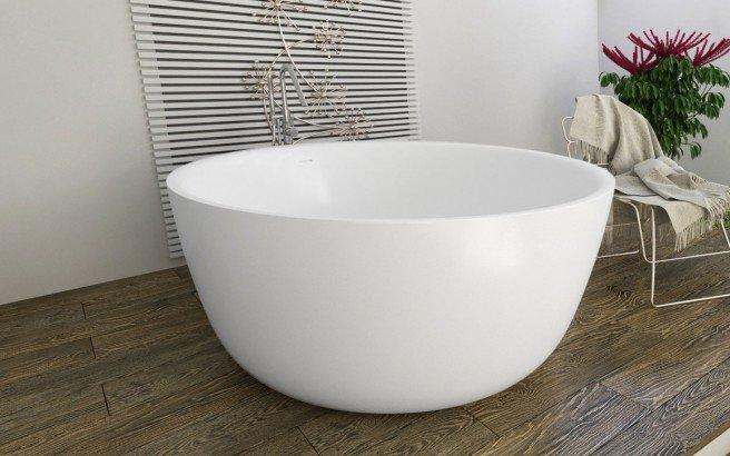 Purescape 720 Freestanding Solid Surface Bathtub (6) (web)