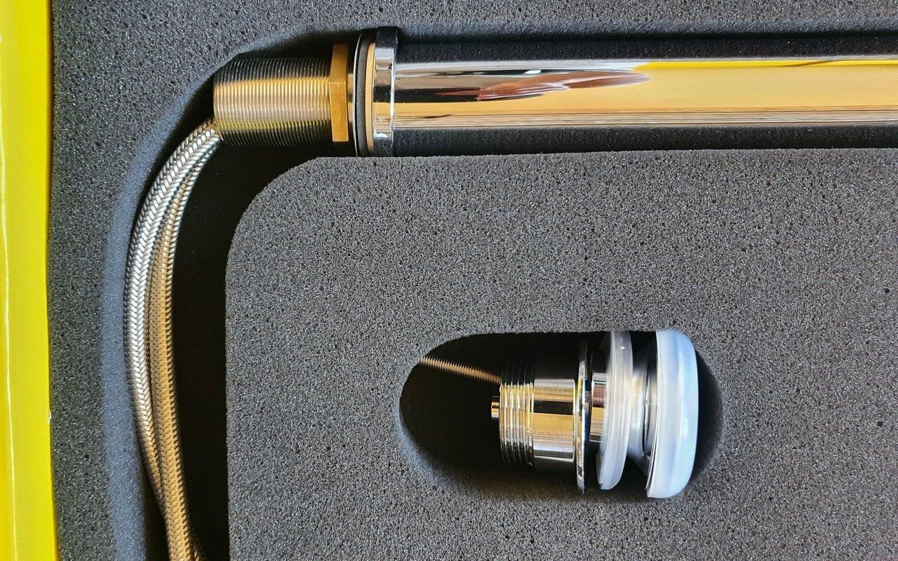 Aquatica celine 10 sink faucet sku 222 chrome review stuart t 03