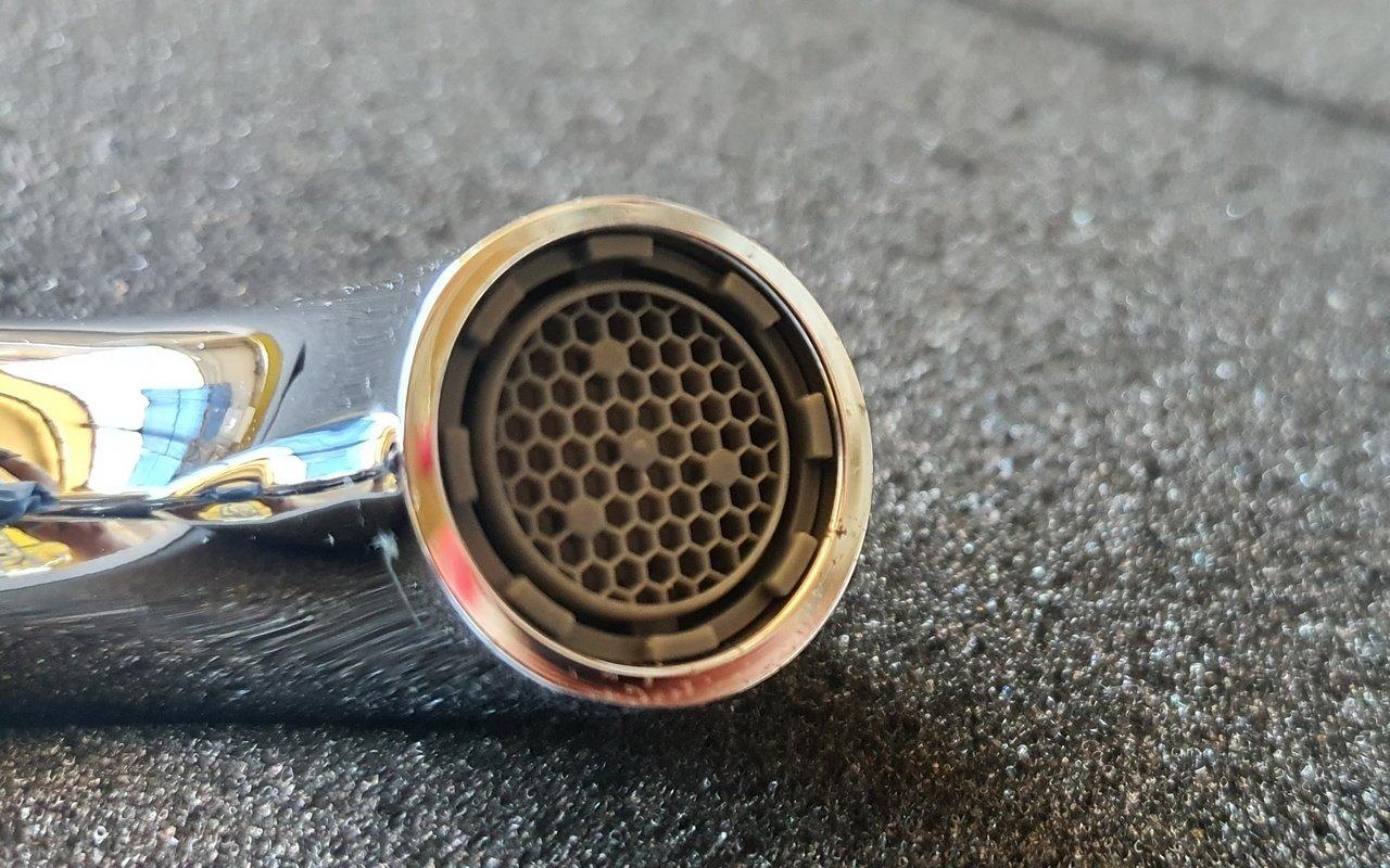 Aquatica celine 10 sink faucet sku 222 chrome review stuart t 05