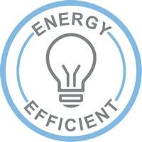 Energy Efficient 200x200 (web)