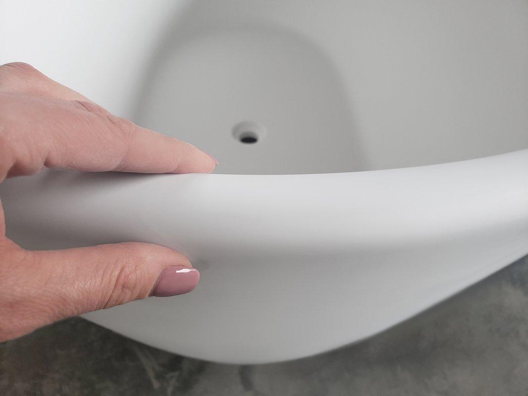 Luna Freestanding Solid Surface Bathtub technical images 04 (web)