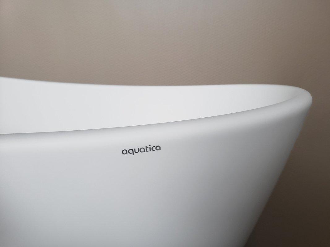 Luna Freestanding Solid Surface Bathtub technical images 05 (web)