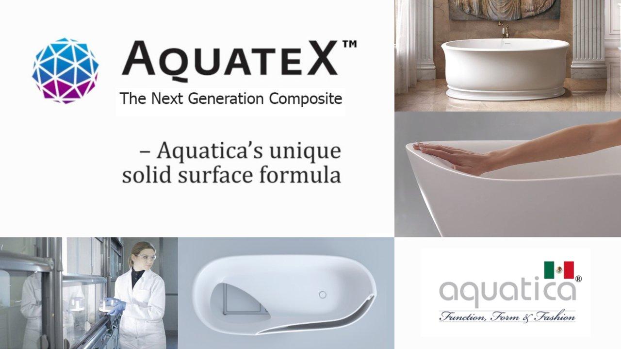 Aquatica Awards MX 06 (web)